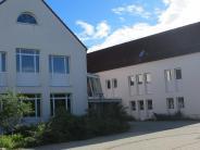 Haushalt: Gemeinde investiert in Grundstücke