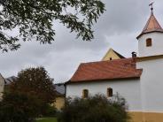 Wolferstadt-Zwerchstraß: Feuerwehr in Zwerchstraß feiert doppelt