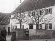 Marxheim: Von der mittelalterlichen Taverne zum modernen Land-Steakhaus