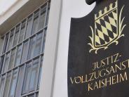 Kaisheim: Häftlinge sollen Kaisheimer Bürger werden