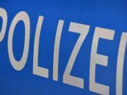 Niederschönenfeld: Mehrfacher Überschlag: 22-Jährige verletzt