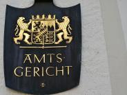 Dillingen/Landkreis: Nacktfotos von junger Studentin weitergeschickt