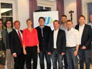 Politik IIII: Donauwörther bleibt im Bezirksvorstand