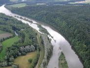 Donau-Auen: Nationalpark: Jetzt müssen alle Fakten auf den Tisch