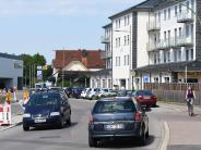 Donauwörth: Bäckerei Hierl verlässt Donauwörth