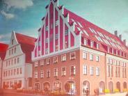 Donauwörth: Das Tanzhaus soll wieder Mittelpunkt werden