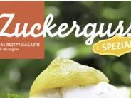 Bäumenheim: Zuckerguss als Familientradition