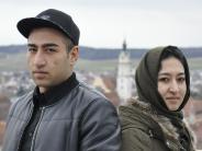 Donauwörth: Urteil: Zwilling muss wohl zurück