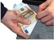 Donau-Ries: Teppichreiniger macht unsaubere Geschäfte