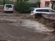 Otting: Bayerisches Finanzministerium bewilligt Hilfsgelder