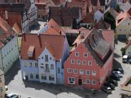: Exakt 550 Jahre bayerisch