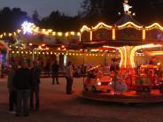 Bäumenheim: Das Volksfest bekommt einen neuen Wirt