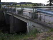 : Überzogene Auflagen für den Neubau der Brücke?