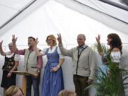 Donauwörth: Neue Heimat für das Gehörlosenzentrum Nordschwaben