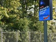 Landkreis: Bis zu 34 Prozent für die AfD