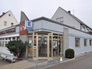 Buchdorf: Zuerst ein neues Rathaus