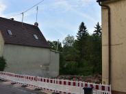Harburg: Geopark-Infostelle sorgt für Debatte