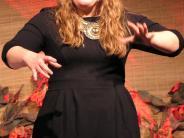 """Comedy: Wie ein """"Briefing"""" zur großen Lachnummer wird"""