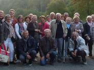 Partnerschaft: Austern und Oktoberfest