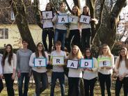 Nachhaltigkeit: Für gerechteren Handel