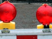 Wemding: Monheimer Straße wird völlig gesperrt