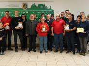 Harburg: Welle der Solidarität für Otting