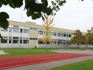 Neubau: Die Tage der Grundschule sind gezählt