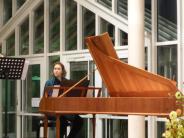 Konzert: Höchst aufregende Entdeckungsreise