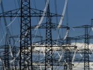 Donau-Ries-Kreis: Landrat Rößle sieht das Energieziel in Gefahr