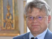Kaisheim/Niederschönenfeld: Neuer JVA-Direktor kommt aus der Nachbarschaft