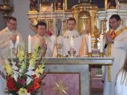 Kirche: Er will auf den Weg der Heiligkeit führen