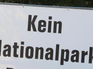 Donau-Ries-Kreis: Nationalpark: Dialog mit der Region wird gefordert