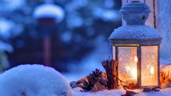 Wetter weihnachten 2014 schleswig holstein