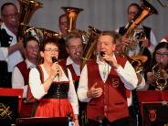 """Konzert II: Vom """"Blumenmädchen"""" bis zum Blues"""