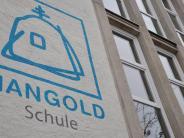 Landkreis: Mehr Sozialarbeiter für die Schulen im Donau-Ries-Kreis