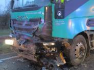 Bäumenheim-Hamlar: Tödlicher Unfall: Ursache bleibt unklar