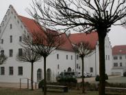 Rain: Als Rain und Ingolstadt einst eng miteinander verbandelt waren