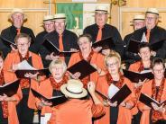 Harburg: Schöne Musik und ein Hauch von Abschied