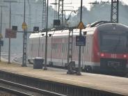 Donauwörth/Otting: AVV: Teure Tickets ärgern auch Landrat