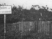 Harburg: Von Napoleon bis zu alten Obstsorten
