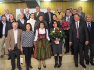 Harburg: Großes Interesse nach holprigem Start