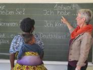 Landkreis Donau-Ries: Damit Kinder richtig lesen lernen