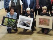 : Tolle Fotos bei Ausstellung in Nordendorf