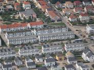 Interview: Grundsteuerdebatte: Was ist eine Immobilie heute noch wert?