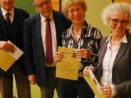 : 15000 Euro als Motivation für Uni-Klinik