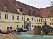 Landkreis: Freistaat überweist über 30 Millionen Euro