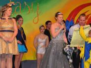 Huisheim: Wenn eine Haus-Party aus dem Ruder läuft