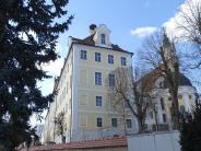 Donauwörth: Alltägliche Gewalt im Kinderheim
