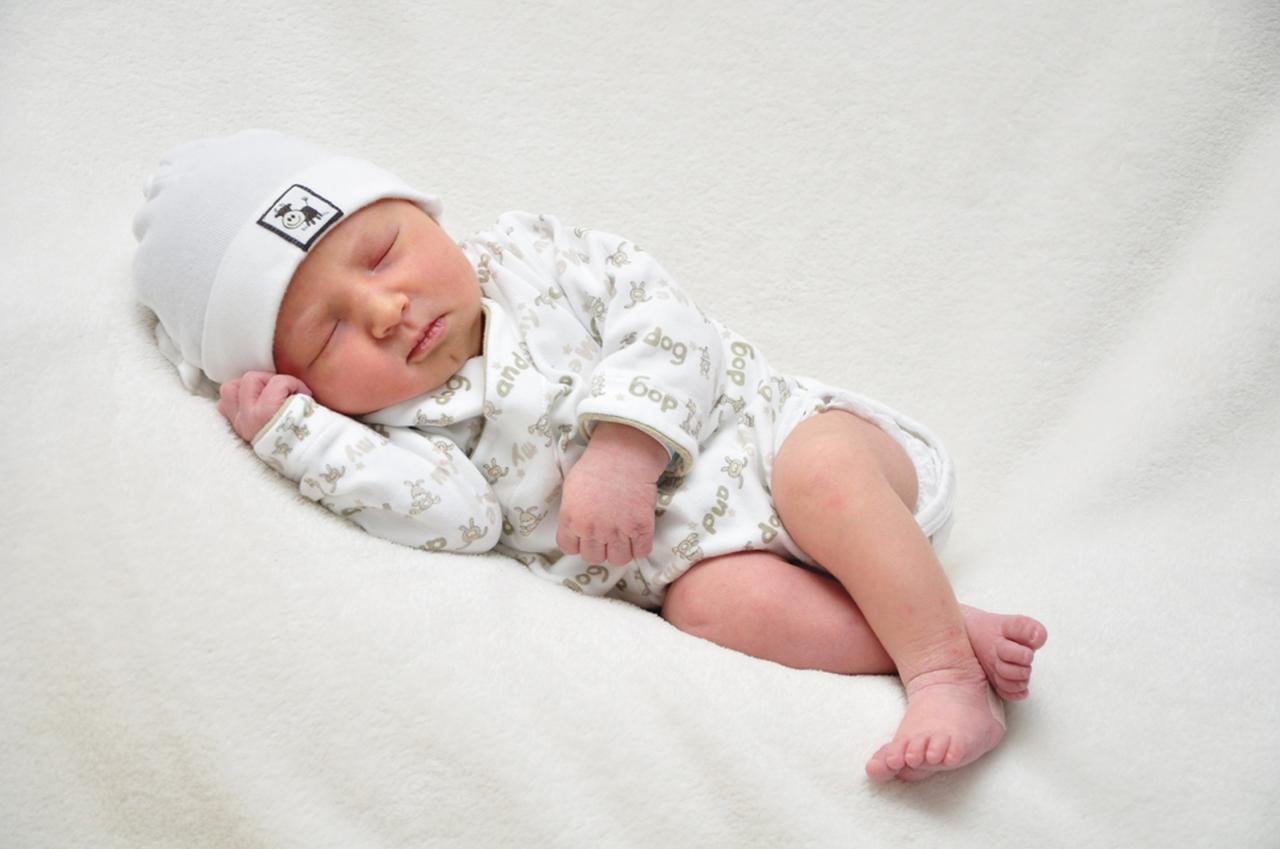 babys zum jahreswechsel nachrichten donauw rth augsburger allgemeine. Black Bedroom Furniture Sets. Home Design Ideas
