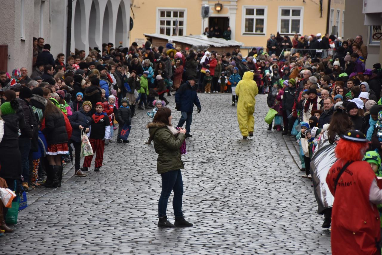 Slowenisch lernen fnger-Vokabeln zum nachsprechen